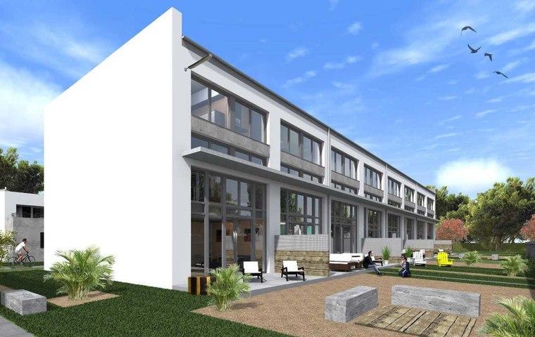 Denkmalimmobilie Q-Living in Montabaur