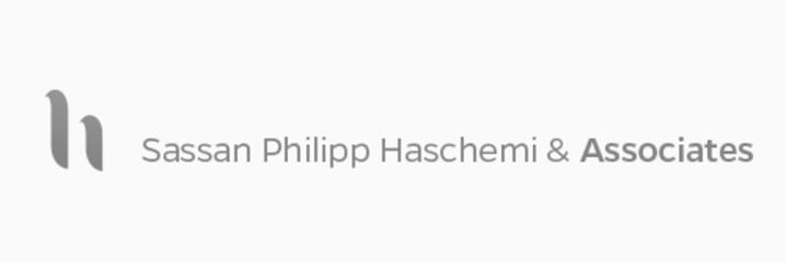 Sassan Philipp Haschemi & Associates