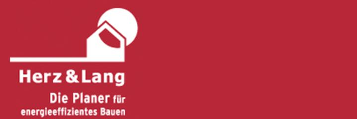 Herz-Lang GmbH