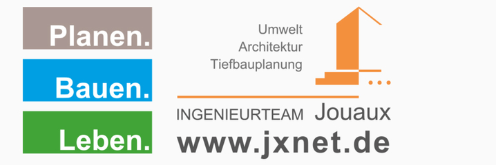 Ingenieurteam Jouaux